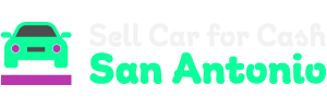Sell My Car in San Antonio
