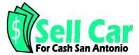Sell Car For Cash San Antonio